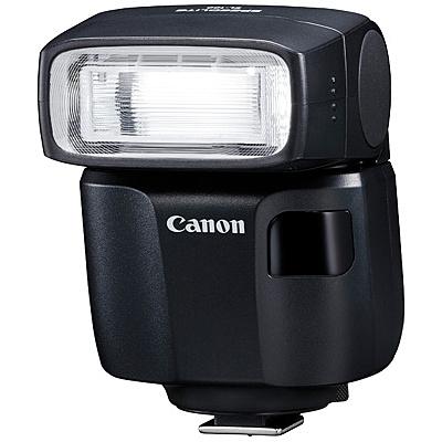 【送料無料】Canon 3249C001 スピードライト EL-100【在庫目安:僅少】