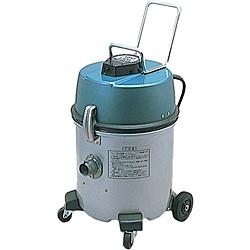 【送料無料】日立製作所 CV-97WD BL 業務用乾・湿両用クリーナー ブルー【在庫目安:お取り寄せ】