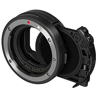 【送料無料】Canon 3443C001 ドロップインフィルター マウントアダプター EF-EOS R 可変式NDフィルター A付【在庫目安:お取り寄せ】| インク インクカートリッジ インクタンク 純正 純正インク