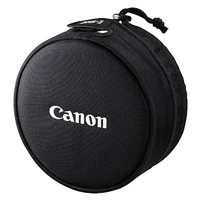 【送料無料】Canon 3048C001 レンズキャップ E-180E【在庫目安:お取り寄せ】| カメラ レンズキャップ レンズ キャップ プロテクト 保護 レンズカバー