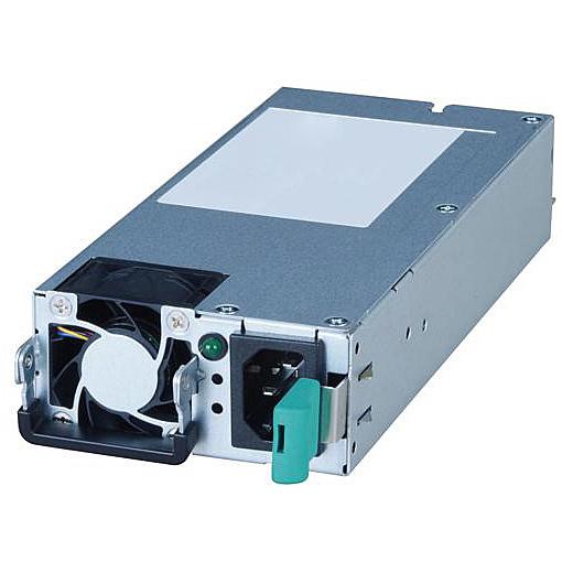 【送料無料】パナソニックLSネットワークス 70001 RP01-550W Module【在庫目安:お取り寄せ】