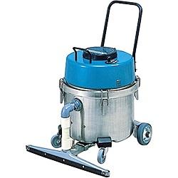 【送料無料】日立製作所 CV-98WF2 BL 業務用吸水型クリーナー ブルー【在庫目安:お取り寄せ】