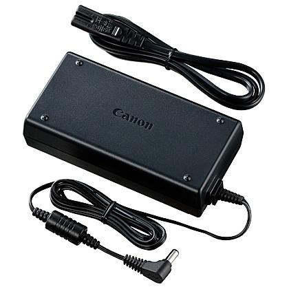 【送料無料】Canon 3100C001 コンパクトパワーアダプター CA-CP200 L【在庫目安:お取り寄せ】