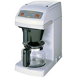 【送料無料】Kalita ET-250 業務用コーヒーマシン 12カップ用【在庫目安:お取り寄せ】