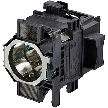 【送料無料】EPSON ELPLP83 ビジネスプロジェクター用 交換用ランプ/ ポートレート投写用【在庫目安:お取り寄せ】| 表示装置 プロジェクター用ランプ プロジェクタ用ランプ 交換用ランプ ランプ カートリッジ 交換 スペア プロジェクター プロジェクタ