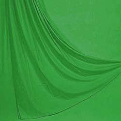 【送料無料】マンフロット LL LB7626 Lastolite パノラマ背景 4m幅×2.3m高 クロマキーグリーン カバーのみ【在庫目安:お取り寄せ】  カメラ レフ板 リフレクター 反射 ブツ撮り 物撮り