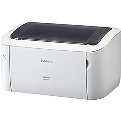 【送料無料】Canon 8468B005 A4モノクロレーザープリンター Satera LBP6030【在庫目安:僅少】