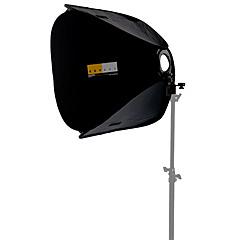 【送料無料】マンフロット LL LS2462 Lastolite Ezyboxホットシューフラッシュ用ソフトボックス 54×54cm【在庫目安:お取り寄せ】| カメラ レフ板 リフレクター 反射 ブツ撮り 物撮り