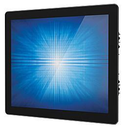 【送料無料】タッチパネル・システムズ ET1790L-7CWB-1-ST-NPB-G 17.0型LCD組込みタッチパネルモニター 5線式抵抗膜方式【在庫目安:僅少】