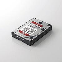 【送料無料】ELECOM NSB-SD3TU LinuxNAS/ NSB-7A/ 5Aシリーズ/ 1Uモデル用スペアドライブ/ 3TB【在庫目安:お取り寄せ】| パソコン周辺機器 ネットワークストレージ ネットワーク ストレージ HDD 増設 スペア 交換