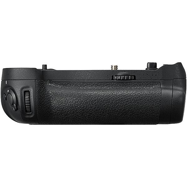 【送料無料】Nikon MB-D18 マルチパワーバッテリーパック【在庫目安:お取り寄せ】