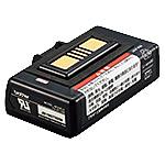 【送料無料】ブラザー PA-BT-006 Li-ion充電池【在庫目安:お取り寄せ】