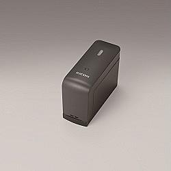 【在庫目安:あり】【送料無料】リコー 515915 RICOH Handy Printer Black