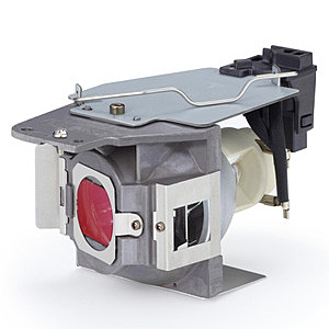 【送料無料】Canon 0030C001 LV-X300用交換ランプ LV-LP37【在庫目安:お取り寄せ】| 表示装置 プロジェクター用ランプ プロジェクタ用ランプ 交換用ランプ ランプ カートリッジ 交換 スペア プロジェクター プロジェクタ