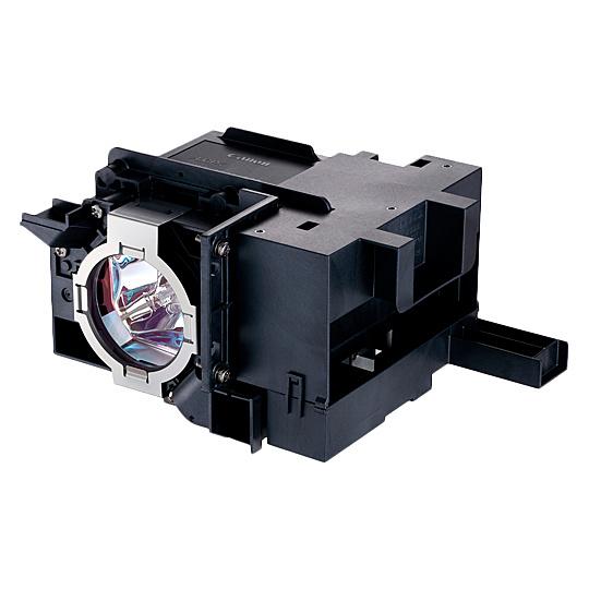 【送料無料】Canon 1286C001 交換エアフィルター付き交換ランプ RS-LP10F【在庫目安:お取り寄せ】| 表示装置 プロジェクター用ランプ プロジェクタ用ランプ 交換用ランプ ランプ カートリッジ 交換 スペア プロジェクター プロジェクタ