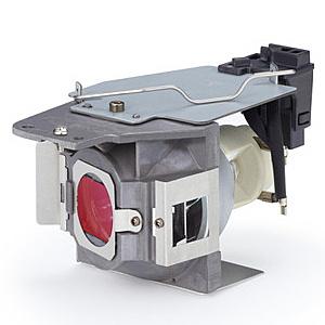 【送料無料】Canon 0119C001 LV-WX300用交換ランプ LV-LP39【在庫目安:お取り寄せ】| 表示装置 プロジェクター用ランプ プロジェクタ用ランプ 交換用ランプ ランプ カートリッジ 交換 スペア プロジェクター プロジェクタ