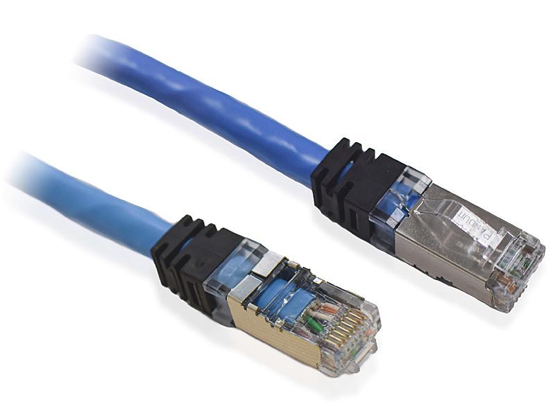 【送料無料】ATEN 2L-OS6A055 HDBaseT対応製品専用カテゴリ6A STP単線ケーブル/ 55m【在庫目安:お取り寄せ】