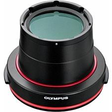 【送料無料】OLYMPUS PPO-EP03 防水レンズポート【在庫目安:お取り寄せ】