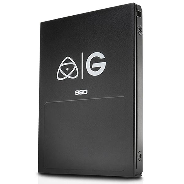 【送料無料】G-Technology 0G05219 Atomos Master Caddy 4K 256GB Black【在庫目安:お取り寄せ】| パソコン周辺機器 SSD 耐久 省電力 フラッシュディスク フラッシュ