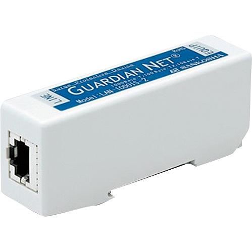 【送料無料】コレガ LAN-1000IS-2 LAN用SPD【在庫目安:お取り寄せ】