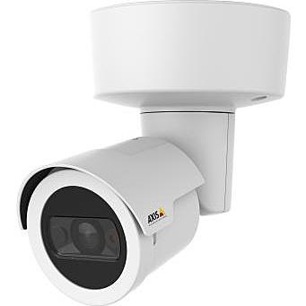 【在庫目安:あり】【送料無料】 0911-001 AXIS M2025-LE 固定ネットワークカメラ| カメラ ネットワークカメラ ネカメ 監視カメラ 監視 屋外 録画