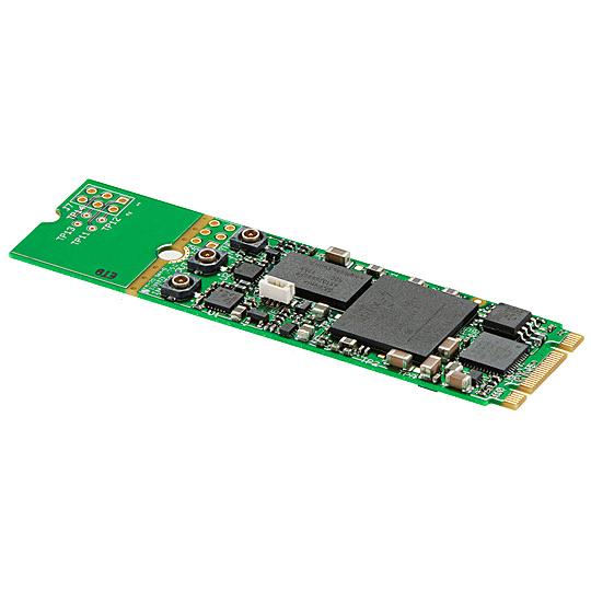 【送料無料】Blackmagic Design BDLKMICROSDI DeckLink SDI Micro【在庫目安:お取り寄せ】| パソコン周辺機器 グラフィック ビデオ オプション ビデオ パソコン PC
