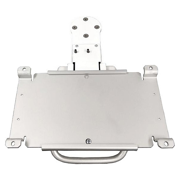 【送料無料】モダンソリッド HM-BMC HMシリーズ 生体モニター固定用先端部品【在庫目安:お取り寄せ】