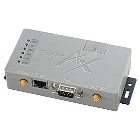 【送料無料】サン電子 SC-RAX220S Softbank 4G LTE専用 IoT/ M2Mダイヤルアップルータ「AX220S」/ 11S-RAX-220S【在庫目安:お取り寄せ】