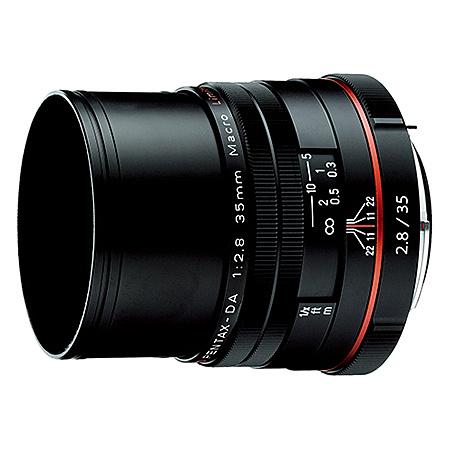【送料無料】 HD DA35F2.8MACRO Limited BK マクロレンズ HD PENTAX-DA 35mmF2.8 Macro Limited ブラック【在庫目安:お取り寄せ】