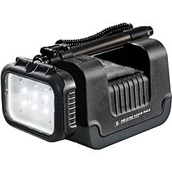 【送料無料】ケンコー・トキナー 045147 ペリカン9430RALS LEDライト ブラック【在庫目安:お取り寄せ】
