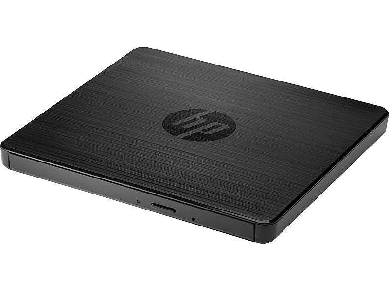 【送料無料】HP F2B56AA USBスーパーマルチドライブ 2014【在庫目安:お取り寄せ】