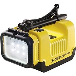 【送料無料】ケンコー・トキナー 045130 ペリカン9430RALS LEDライト イエロー【在庫目安:お取り寄せ】