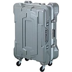 【送料無料】ケンコー・トキナー 871881 PROTEX コアIII FP-4 ダークグレー【在庫目安:お取り寄せ】| サプライ バッグ キャリングバッグ インナーバッグ バックパック リュックサック ケース 落ち運び