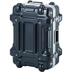 【送料無料】ケンコー・トキナー 871980 PROTEX コアIII FP-15 ブラック【在庫目安:お取り寄せ】| サプライ バッグ キャリングバッグ インナーバッグ バックパック リュックサック ケース 落ち運び