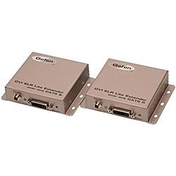 【送料無料】Gefen EXT-DVI-1CAT5-SR DVI延長機【在庫目安:お取り寄せ】