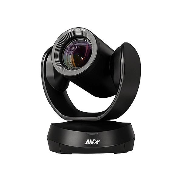 【送料無料】アスク CAM520Pro Advance CAM520 Pro Advance ウェブ会議用プレミアムWebカメラ【在庫目安:お取り寄せ】