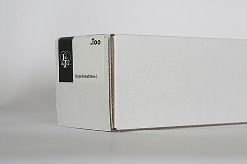 【送料無料】Too IJR36-45PD ホワイトフィルム [HQ-G]/ 36インチ【在庫目安:お取り寄せ】| 消耗品 プロッター用ロール紙 プロッター プロッタ 大判 ロール ラベル