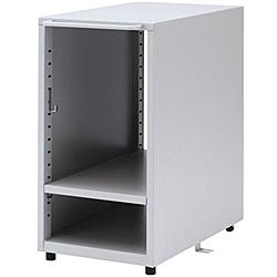 【送料無料】サンワサプライ SH-FDCPU2 CPUボックス【在庫目安:お取り寄せ】