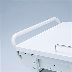 【送料無料】サンワサプライ RAC-HP8HD RAC-HP8SC用取っ手【在庫目安:お取り寄せ】| オフィス オフィス家具 デスク 机 サプライ