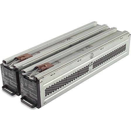 【送料無料】 APCRBC140J APC Replacement Battery Cartridge #140【在庫目安:お取り寄せ】