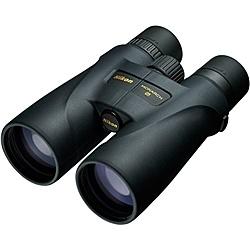 【送料無料】Nikon MONA520X56 双眼鏡 MONARCH 5 20x56【在庫目安:お取り寄せ】| 光学機器 双眼鏡 スポーツ観戦 観劇 コンサート 舞台鑑賞 ライブ 鑑賞