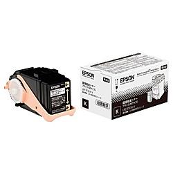 【送料無料】EPSON LPC3T31KV LP-M8040シリーズ用 環境推進トナー/ ブラック/ Mサイズ(4900ページ)【在庫目安:僅少】| トナー カートリッジ トナーカットリッジ トナー交換 印刷 プリント プリンター