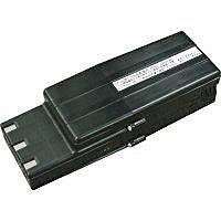 【送料無料】AMANO HGS900050 JV-2e専用バッテリー【在庫目安:お取り寄せ】