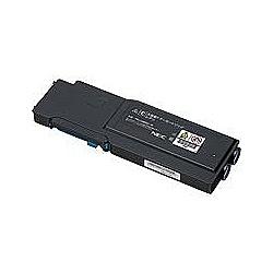 【送料無料】NEC PR-L5900C-18 大容量トナーカートリッジ (シアン)【在庫目安:僅少】| トナー カートリッジ トナーカットリッジ トナー交換 印刷 プリント プリンター