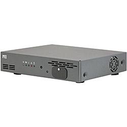 【送料無料】 ME-DPSTD MEDIAEDGE Decoder 標準モデル【在庫目安:お取り寄せ】| パソコン周辺機器 グラフィック ビデオ オプション ビデオ パソコン PC