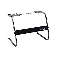 【送料無料】CASIO CS-7W 電子キーボード用スタンド【在庫目安:お取り寄せ】
