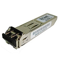 【送料無料】D-Link DEM-311GT 1ポートminiGBIC 1000BASE-SX 2芯マルチモードファイバートランシーバ(up to 550m)【在庫目安:お取り寄せ】| パソコン周辺機器 SFPモジュール