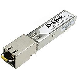 【送料無料】D-Link DGS-712 1ギガ カッパー SFPモジュール【在庫目安:お取り寄せ】| パソコン周辺機器 SFPモジュール 拡張モジュール モジュール SFP スイッチングハブ 光トランシーバ トランシーバ PC パソコン