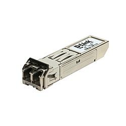 【送料無料】D-Link DEM-211 100BASE-FX対応トランシーバ SFPモジュール 2芯マルチモード 2km【在庫目安:お取り寄せ】| パソコン周辺機器 SFPモジュール 拡張モジュール モジュール SFP スイッチングハブ 光トランシーバ トランシーバ PC パソコン