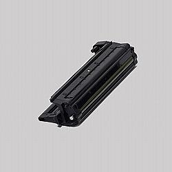 【送料無料】CASIO N30-DSK プリンター用ドラム ブラック【在庫目安:お取り寄せ】| 消耗品 ドラムカートリッジ ドラムユニット ドラム カートリッジ ユニット 交換 新品